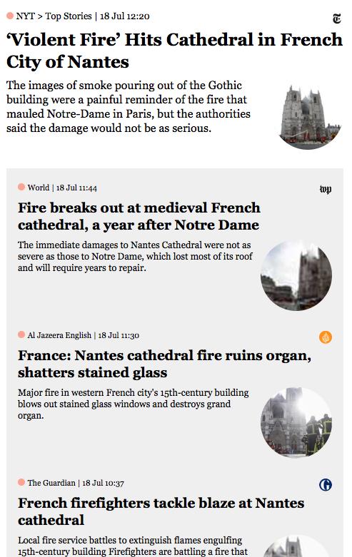 Similar articles